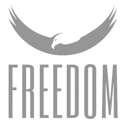 Freedom Conservation